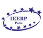 Institute Europeen des Relations publiques